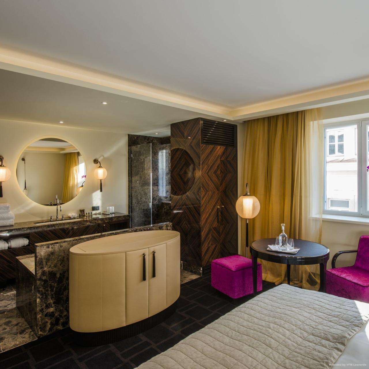 Hotel Lamee